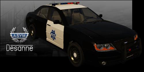 File:500px-ASYM Desanne XT Pursuit (Driver- San Francisco).png