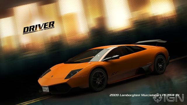 File:Driver-san-francisco-20110817102215697-3509472 640w.jpg
