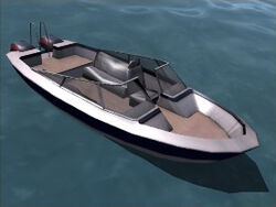 Surf-craft-driv3r