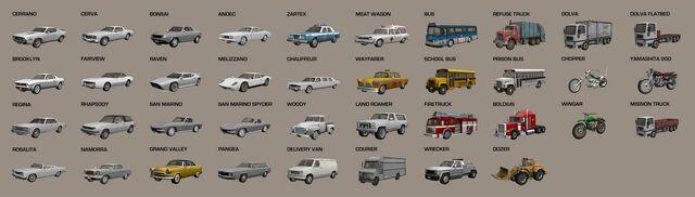 File:(1978)Driver Parallel Lines Then Car List.jpg
