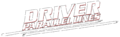 Driver - Parallel Lines(Logo).png