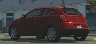 File:Alfa Romeo MiTo.jpg