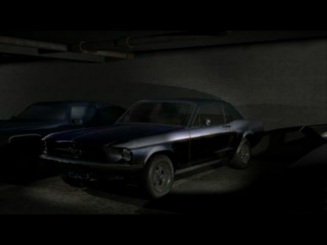 File:Ford Mustang Driver 1.png