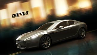 Plik:Aston Martin Rapide.png