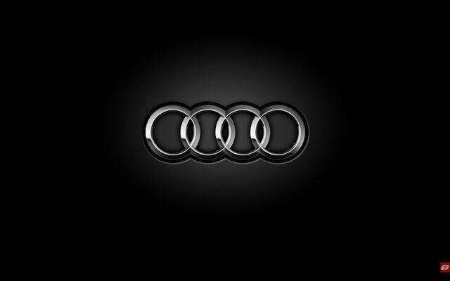 File:Audi-Logo-1.jpg