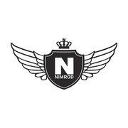 Nimrod2 new2