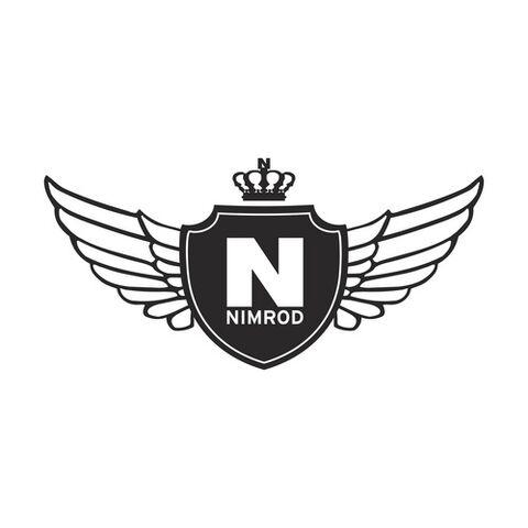 File:Nimrod2 new2.jpg