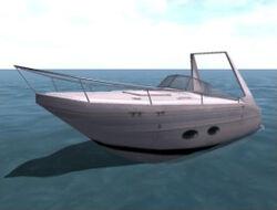 Seaking-cormorant-driv3r