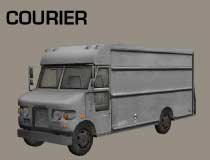 File:Courier.png
