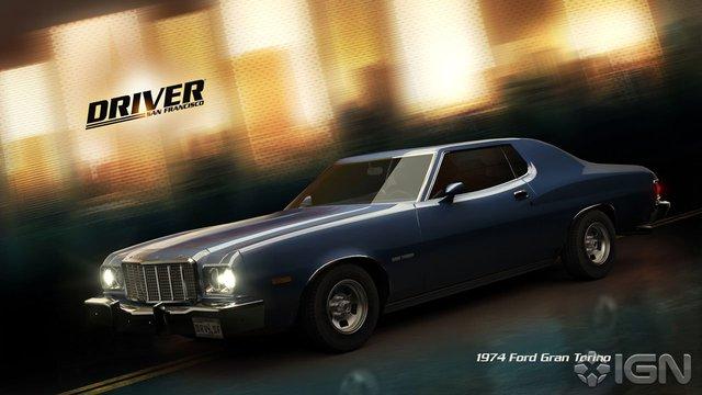 File:E3-2011-driver-sf-screens-20110607062022585-3467913 640w.jpg