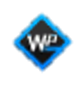File:Willpoint.png