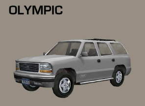 File:Olympic.png
