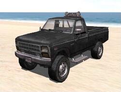 G750-pickup-driv3r