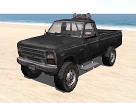 File:G750-pickup-driv3r.jpg
