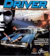 Driver Portada.png