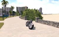 Driv3r Harley Davidson V-Rod