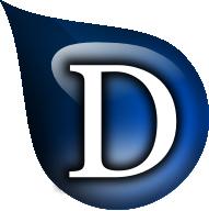 File:Drizzle-alt-192x192.png