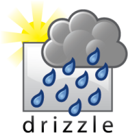 File:Sun-over-drizzle.png