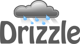 File:Cloud-over-drizzle.png