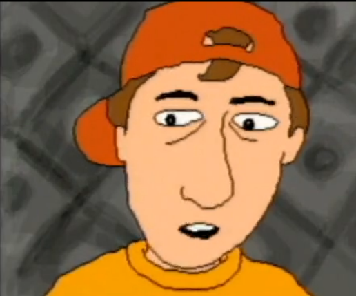 File:Dom Irrera.png