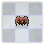Fegundo (RPG)
