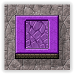 File:Wall (TSS).PNG