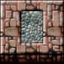 File:SecretWall (RPG).png