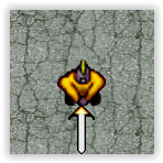 File:Swordsman (RPG).PNG