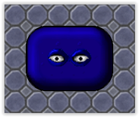 File:Tar mother (RPG).PNG