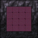 PlatformOverPit 6x6