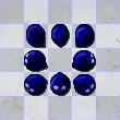 TarBaby 5x5