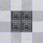 FiretrapInactive 4x4