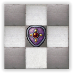 File:Oremite Shield (RPG).PNG