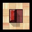 File:TrapdoorGate 4x4.png
