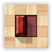 TrapdoorGate 4x4