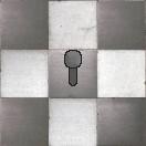 File:Light 3x3 (RPG).png