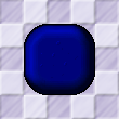 File:TarOpaque 5x5.png