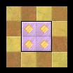 File:PressurePlate OnAndOff 4x4.png
