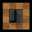TarstuffGate 4x4