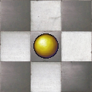 File:Orb 3x3 (RPG).png