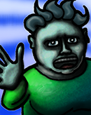 File:Ebby.png