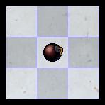Hand bomb (RPG)