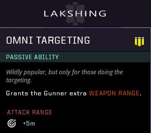 File:Omni targetting gear.png