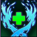 File:Healing aura icon.png