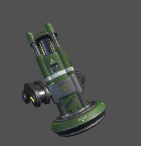 File:Ground pounder icon.png