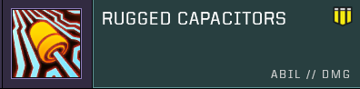 File:Rugged capacitors title.png