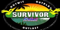 Survivor: Kiribati