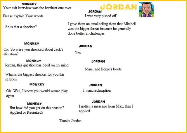 File:Jordan Interview.png