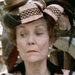 Mrs quinn - wyman