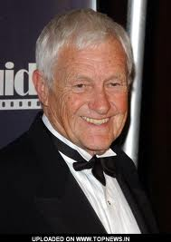 File:Orson bean.jpg